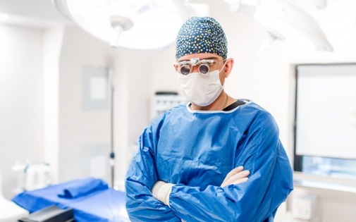 Vajinismus Tedavisi İçin Cerrahi İşlemler