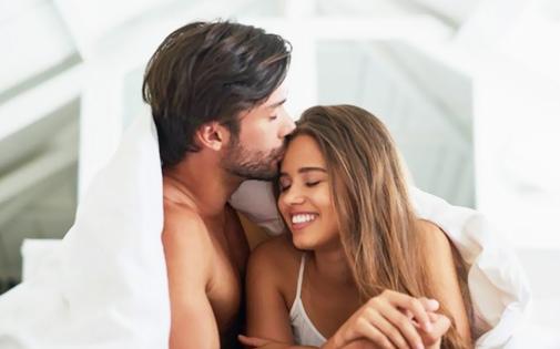 Evlilik Öncesi Cinsel Deneyim Vajinismusu Nasıl Etkiler?