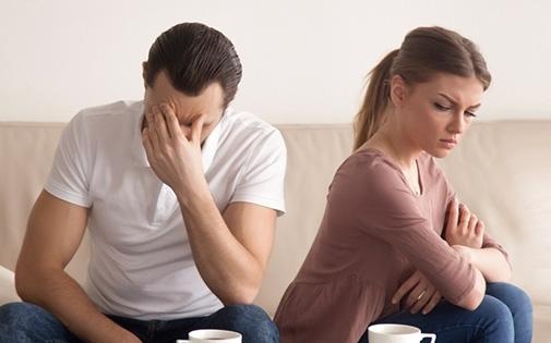 Evlilik Süresi Vajinismusu Nasıl Etkiler?